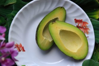 agriculture-avocado-close-up-997390.jpg